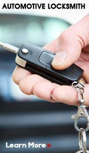 Goodyear Locksmith Store Goodyear, AZ 602-687-1169